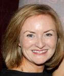 Carole Smith, Social Media Coach